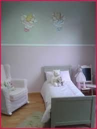 peinture chambre bébé deco peinture chambre bebe photo decoration chambre fille