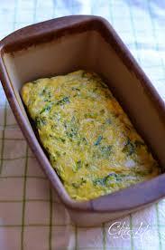 leftover thanksgiving breakfast recipe turkey egg casserole for