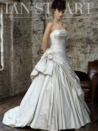 ian stuart wedding dresses ian stuart florentina wedding dress on sale 73