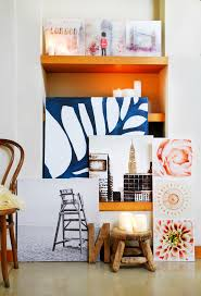 40 best coto deco images on pinterest trends ideas para and