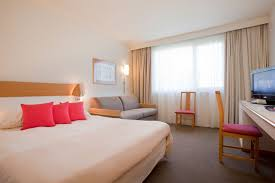 chambre novotel novotel saclay hôtel en journée à saclay à 70 avec dayuse com