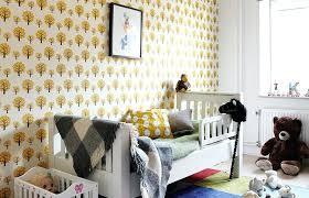 tapisserie chambre d enfant tapisserie chambre d enfant diffacrents une chambre un salon et