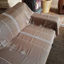 jeté de canapé 250x350 jete de canape inspirational jete de canape awesome