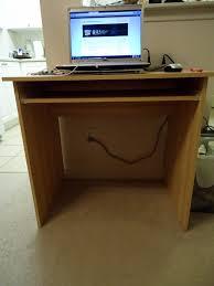 Computer Desk Gaming Desks Computer Desk For Gamers L Shaped Desks L Shaped Computer