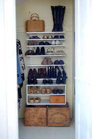 how to organize your closet day 1 of 5 days of organizing the