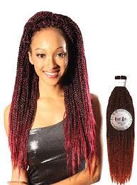 soul line pretwisted hair rast a fri braiding hair