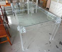 clear table top protector clear table cover protector round plastic covers top pads kenttruog