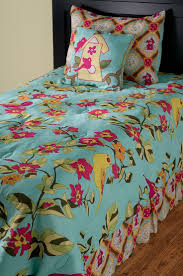 Rizzy Home Bedding Bedding Set Toddler Bedding Dinosaur Renew Toddler Bed Linen