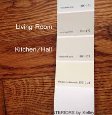 color pallet u2013 interiors by kelley lively