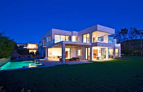 tony stark house minecraft malibu luxury real estate mike of the