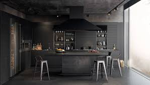 kitchen small kitchen design darkening kitchen cabinets dark