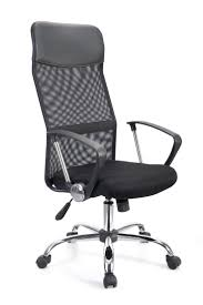 Office Chairs With Wheels 10 Best Fabric Office Chairs Images On Pinterest Office Chairs