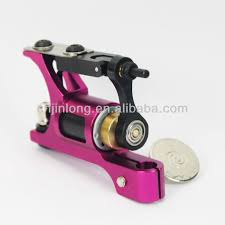 newest design stealth rotary tattoo machine buy stealth rotary