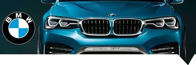 bmw dealership used cars certified used bmw cars and suvs for sale