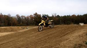 twinshock motocross bikes for sale 1982 suzuki rm 125 mx bike for sale youtube