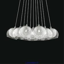 luminaire cuisine pas cher luminaires design suspension ikea luminaires suspensions lustre