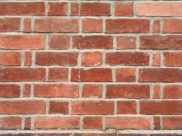 grey paint fireplace home decor waplag interior brick wall panels