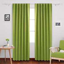 Insulated Blinds For Sliding Glass Doors Insulated Blinds Amazon Com