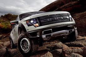 Ford Raptor Shelby - 2016 ford raptor shelby image 404