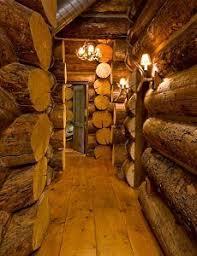 interior of log homes 110 best like log cabins images on cabin interior