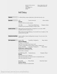 Server Job Description Resume by Cover Letter Restaurant Server Sample Resume Free Restaurant