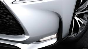 lexus nx safety review lexus takes safety seriously the all new nx has state of the art