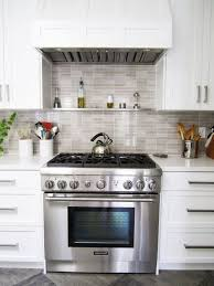 mini subway tile kitchen backsplash mini subway tile backsplash dufell com all kitchen ideas image
