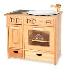 elsa u0027s kitchen in wooden play kitchens u2013 nova natural toys u0026 crafts