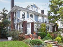 2 Or 3 Bedroom Houses For Rent Brooklyn Ny 3 Bedroom Homes For Sale Realtor Com