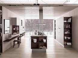 kitchen cabinet order kitchen cabinets kitchen cabinet refacing