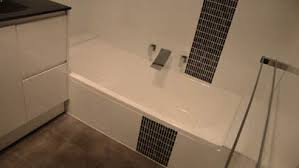 Bathroom Renovations Adelaide Reviews Tiling Service