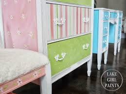 beautiful painted bedroom furniture on bedroom paint colors best