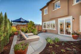 new homes for sale in rohnert park ca cypress community by kb home