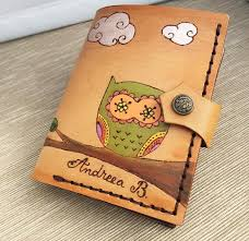 leather anniversary gifts for him leather anniversary gift ideas for him tagged owl gifts