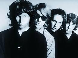 hippie bands best band that makes hippie fanpop