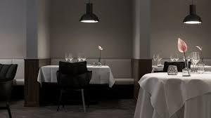Esszimmer Biberach Speisekarte Siedepunkt Restaurant Ulm