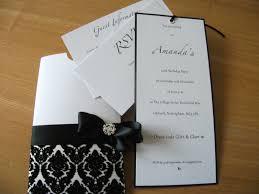 Pakistani Wedding Cards Design Wedding Cards Lahore Wedding Cards Lahore