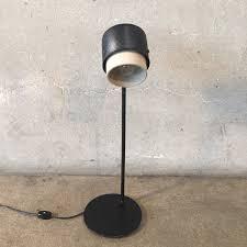 mid century modern omi koch u0026 lowy desk lamp u2013 urbanamericana