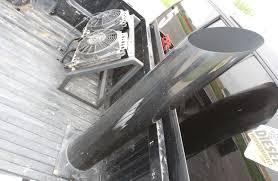 dodge 6 7 cummins performance parts diesel power challenge 2015 competitor rick fox s 2000 dodge ram 2500