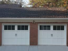 Overhead Door Atlanta Overhead Garage Door Atlanta R58 In Fabulous Home Interior Design