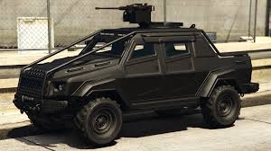 armored military vehicles insurgent pick up gta wiki fandom powered by wikia