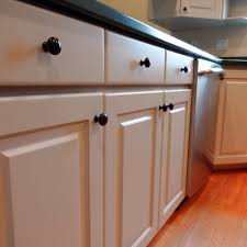 big wood cabinets meridian idaho refinishing cabinets boise why replace your cabinets when you can