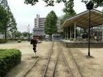 「鳥取県 都市公園」の画像検索結果