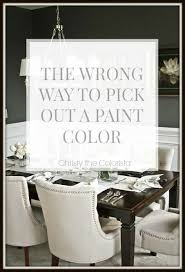 86 best painting our new home images on pinterest colors