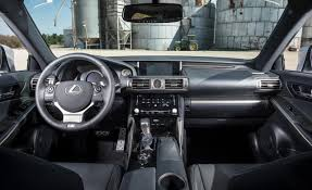 lexus is350 f sport interior changes additions fixes to 2014 avalon page 5 toyota nation