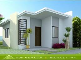 3 bedroom house designs pictures 3 bedroom house design in the philippines fresh ordinary 2 bedroom