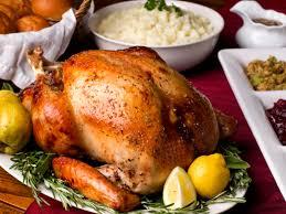where to buy free range organic and heritage turkeys in alameda