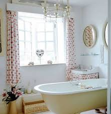 Ideas For Bathroom Windows Colors It U0027s Time To Diy Fence See Some Ideas Before Building Your Own