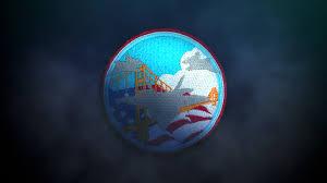maplestory star planet halloween background not showing steam card exchange showcase umbrella corps biohazard