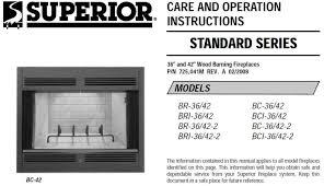 heatilator wood fireplace manual popular home design classy simple